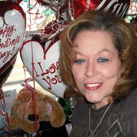 Barbara Easler