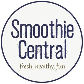Smoothie Central