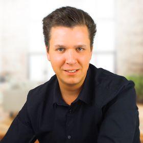 Marc Boberach