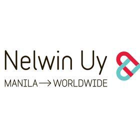 Nelwin Uy Photography