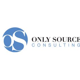 Only Source Consulting