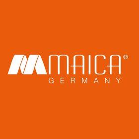 Maica Germany Nails & Cosmetics GmbH