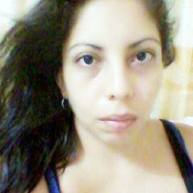 Fanny Llanos