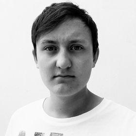 Martin Vrba