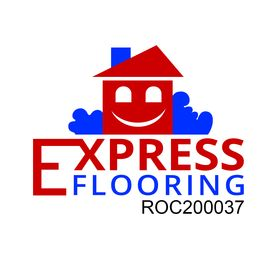 Arizona Express Flooring