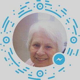 Carmenmarie Dboisvert