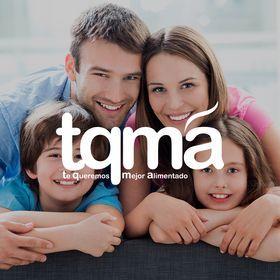 Pronaca Tqma