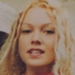 Debbie Smales