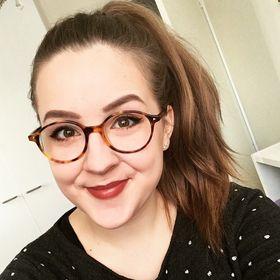 Janita Ahola