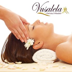 Vusalela Day Spa