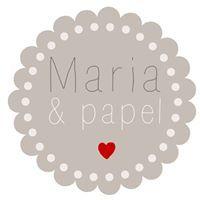 Maria & Papel