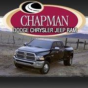 Las Vegas Dodge Chrysler Jeep
