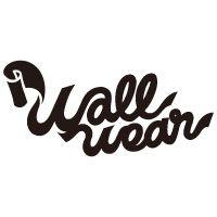 Wallwear_official