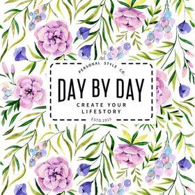 DayByDay Shop