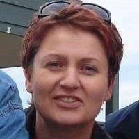 Jitka Slezarova