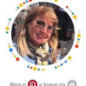 Andrea Berkenbrock