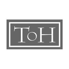 ToH Studio