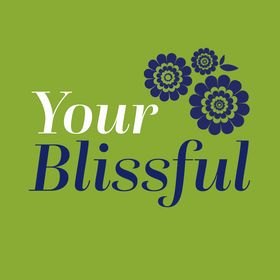 Your Blissful