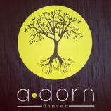 AdornSalonDenver
