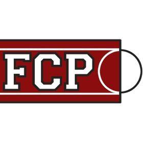 FCPCoffee