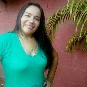Veronica Berdugo Quijano