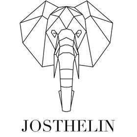 Josefine Thelin