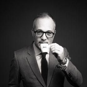 Frederic Cronenberger