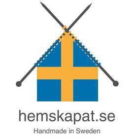Hemskapat Sverige