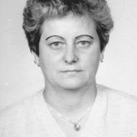 Lászlóné Bieder