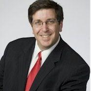 Joshua Sharf
