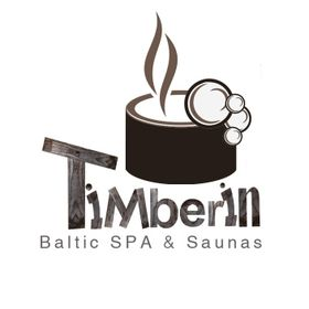 Wooden hot tubs & Outdoor saunas - TimberIN