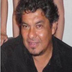 Adilson Fernandes Gomes