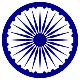 India Opines