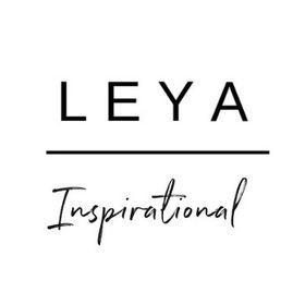 Leya Inspirational