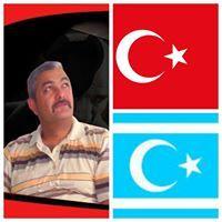 TC Ata M Dişli