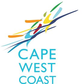 Cape West Coast Tourism