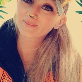 Ashley Dennison