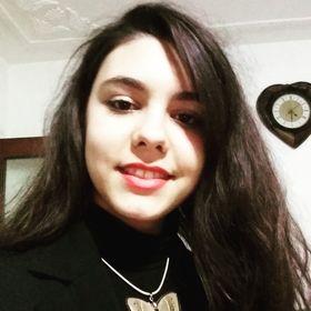 Cristiana Duțu