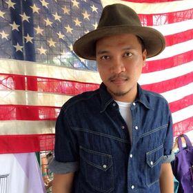 Chen Sarawut/Bangkok Thailand