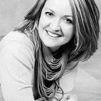 Charlotte Lombard Van Sittert