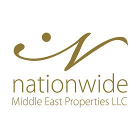 Nationwide Middle East Properties