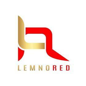 LemnoRed