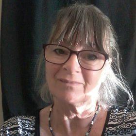 Charlene GillettePendleton