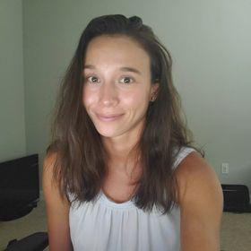 Shelby Jaramillo