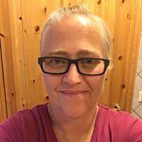 Hanne Torsteinsen