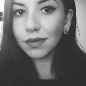Diana Mocanu