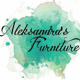 Aleksandra's Furniture