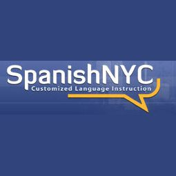 SpanishNYC