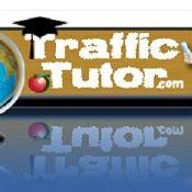 traffic-tutor