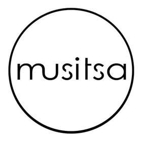 musitsa.com